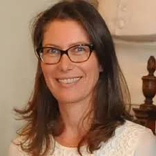 Brenna Zimmer