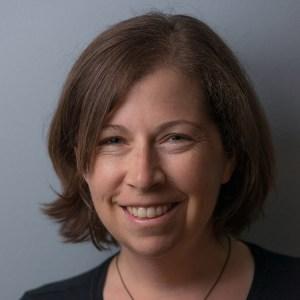 Elizabeth Willmott