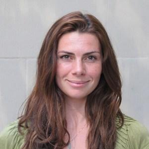 Jessica Pautsch