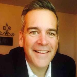 John Stewert