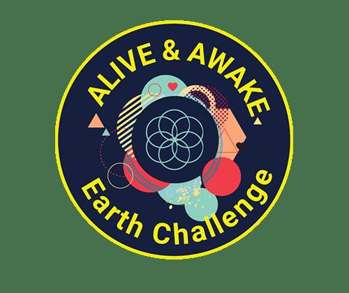 Alive & Awake