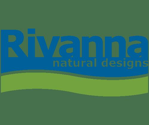 Rivanna Designs
