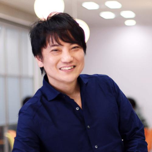 Hironao Kunimitsu