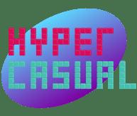 icon-hyper