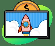 icon-monetization