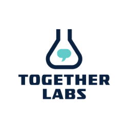 Together Labs