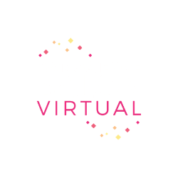 Data Science Salon Logo