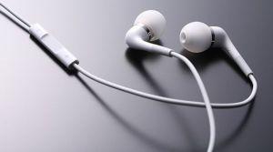 iPhone 高音質 ハイレゾ