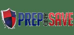 prep-and-save-logo1