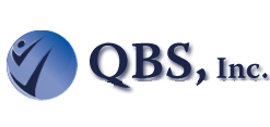 qbs-logo1