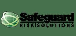 logosafeguard