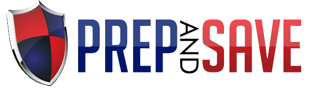 prep-and-save-logo