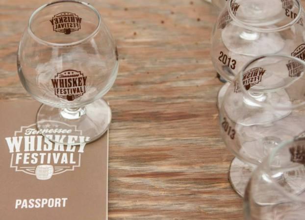 whiskeyfest-006