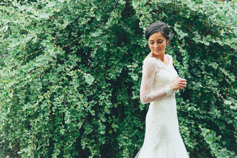 austin_chloe_wedding-1007