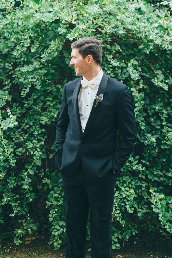 austin_chloe_wedding-1099