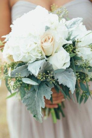 austin_chloe_wedding-1210