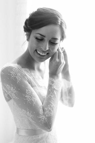 austin_chloe_wedding-129