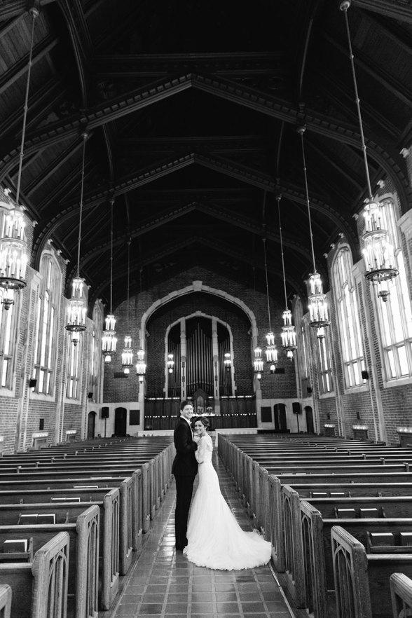 austin_chloe_wedding-1384