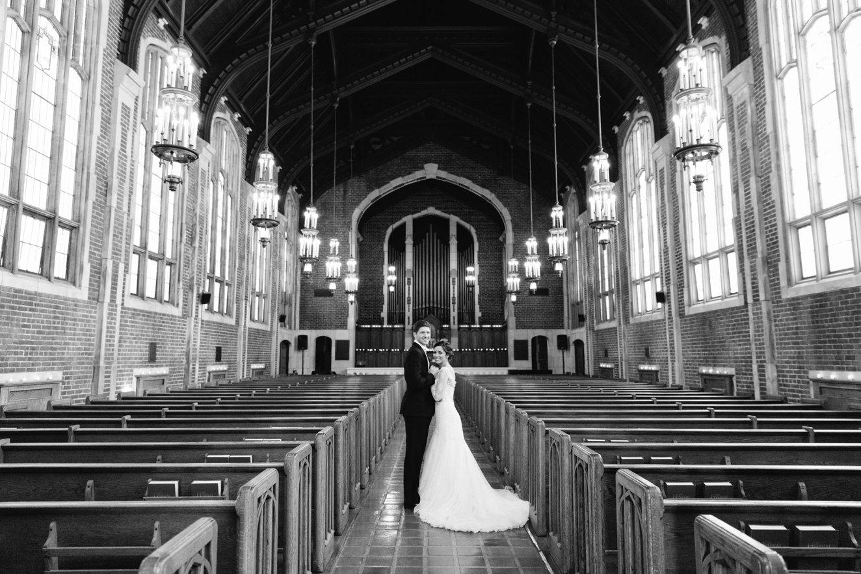 austin_chloe_wedding-1386