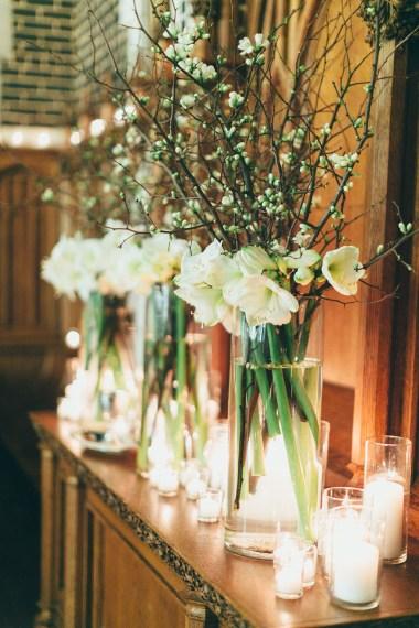 austin_chloe_wedding-1455