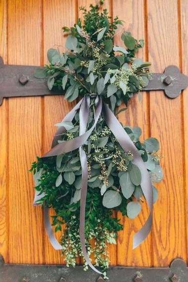 austin_chloe_wedding-1468