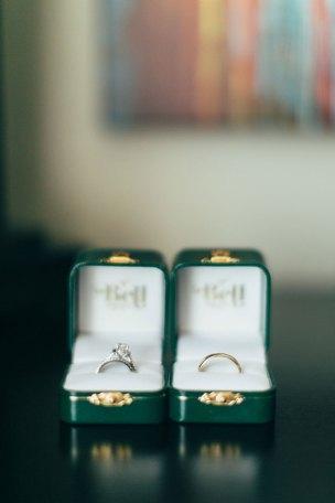 austin_chloe_wedding-15