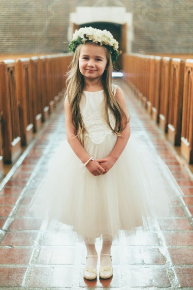 austin_chloe_wedding-1505