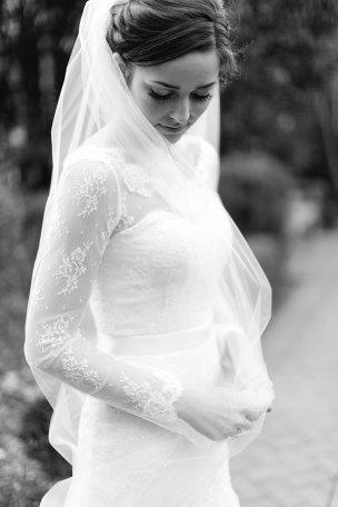 austin_chloe_wedding-1667