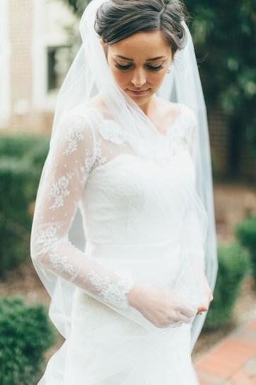 austin_chloe_wedding-1670