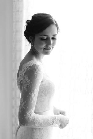 austin_chloe_wedding-169
