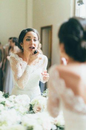 austin_chloe_wedding-1713