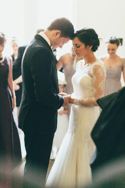austin_chloe_wedding-1722
