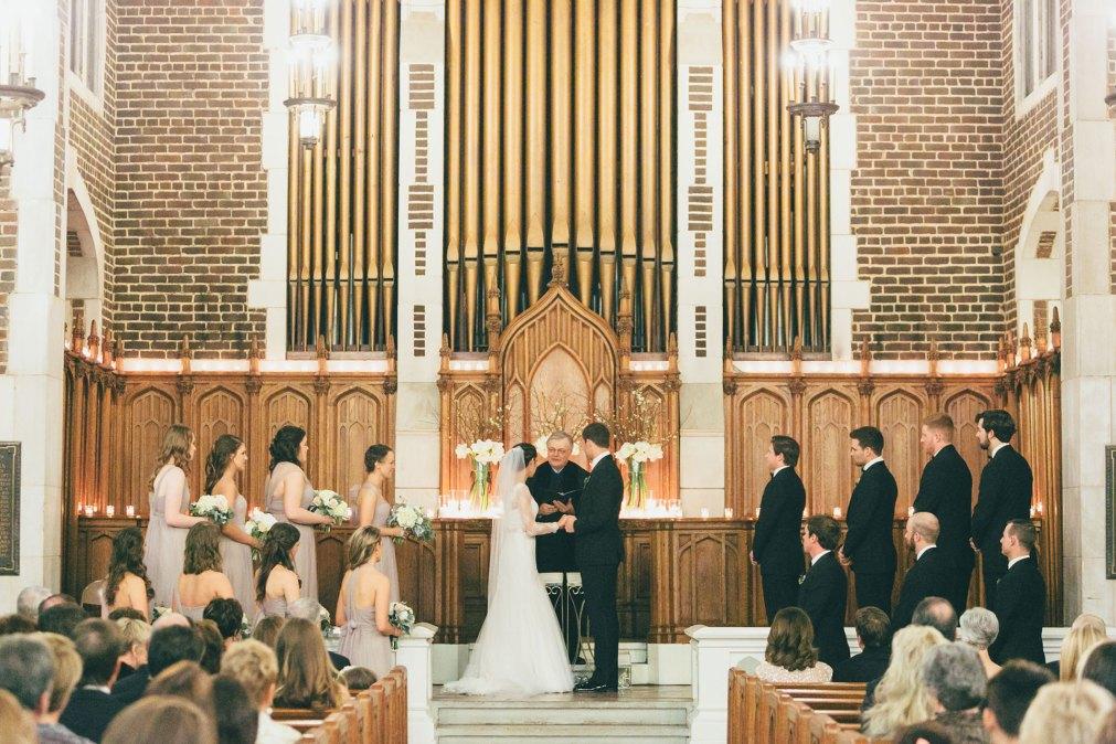austin_chloe_wedding-1774