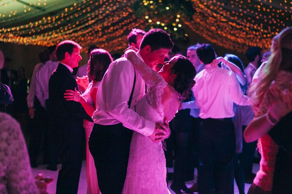 austin_chloe_wedding-2253