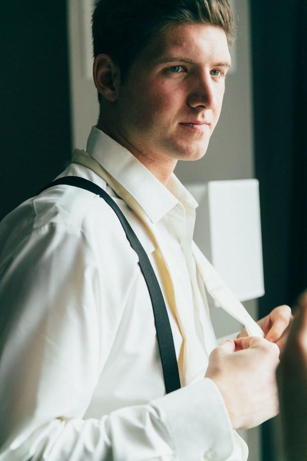 austin_chloe_wedding-266