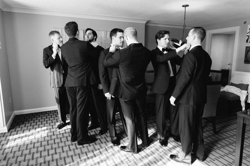 austin_chloe_wedding-315