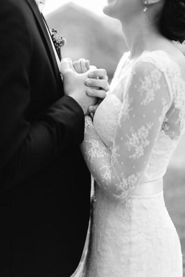 austin_chloe_wedding-439