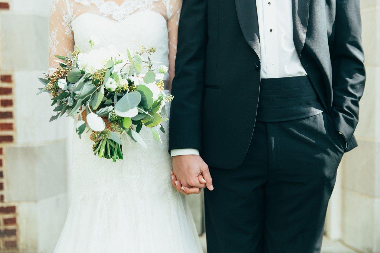 austin_chloe_wedding-496