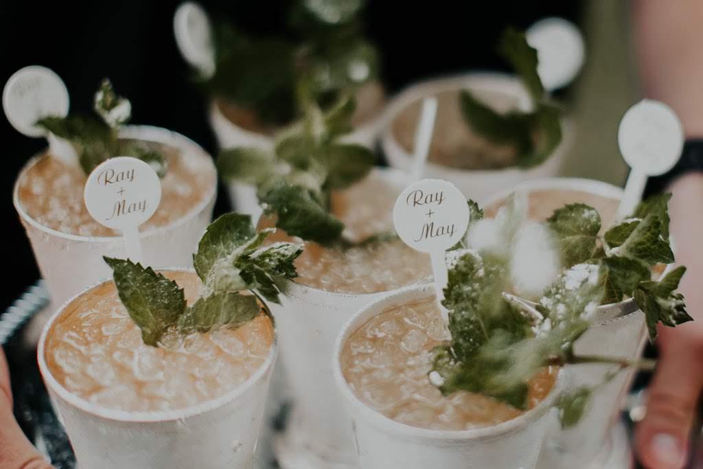ALLD_mclagan_wedding-1006
