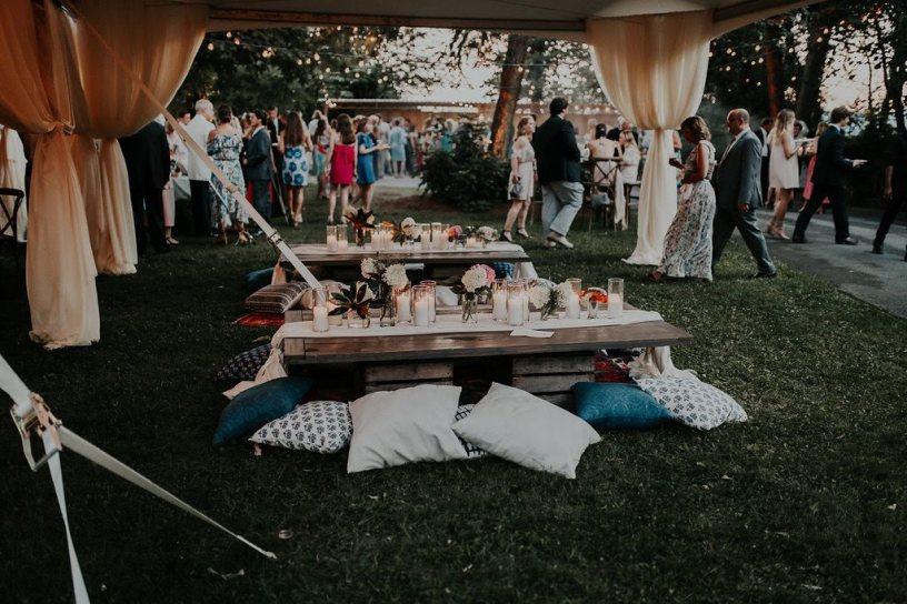 ALLD_mclagan_wedding-1068