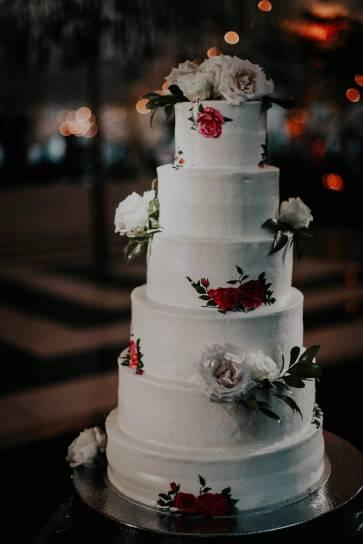 ALLD_mclagan_wedding-1077