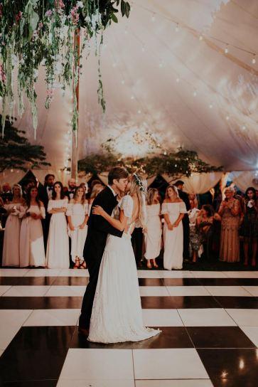 ALLD_mclagan_wedding-1081