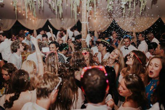 ALLD_mclagan_wedding-1237