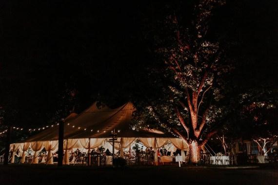 ALLD_mclagan_wedding-1270