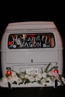 ALLD_mclagan_wedding-1286