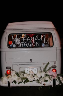 ALLD_mclagan_wedding-1286