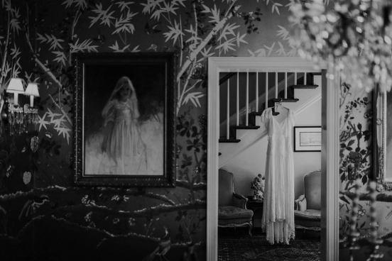 ALLD_mclagan_wedding-20