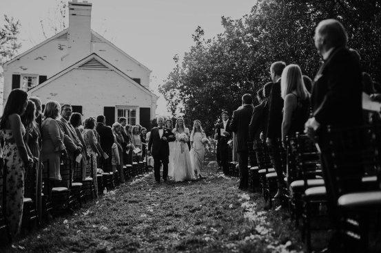 ALLD_mclagan_wedding-674