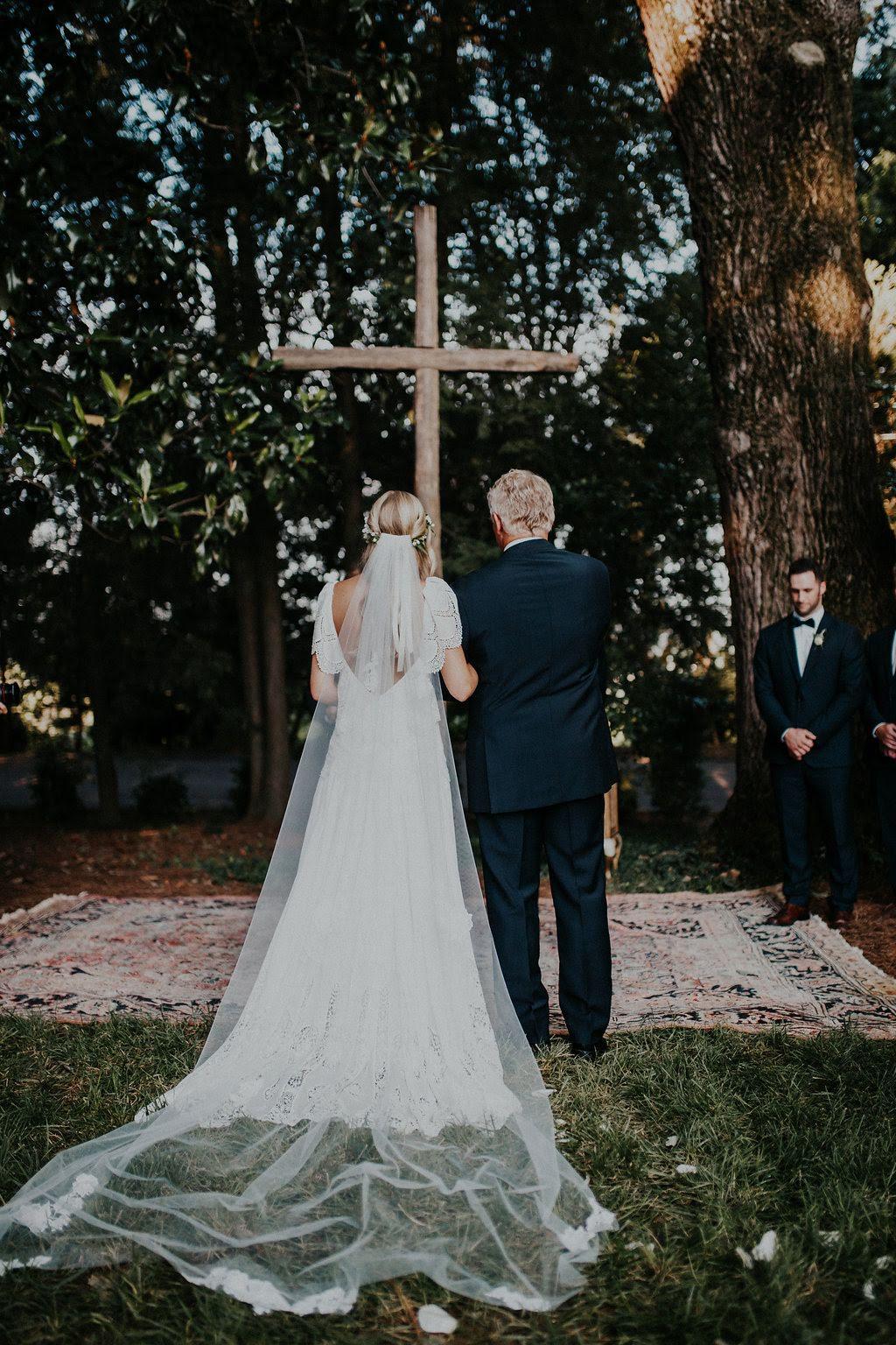 ALLD_mclagan_wedding-687