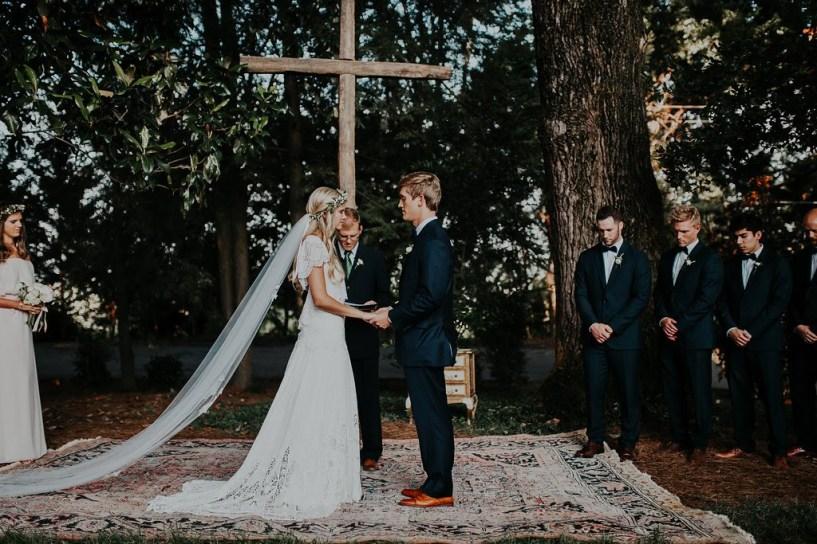 ALLD_mclagan_wedding-733